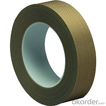 Cloth Tapes Hot-melt Tapes for Pipe Wrapping and Book Binding