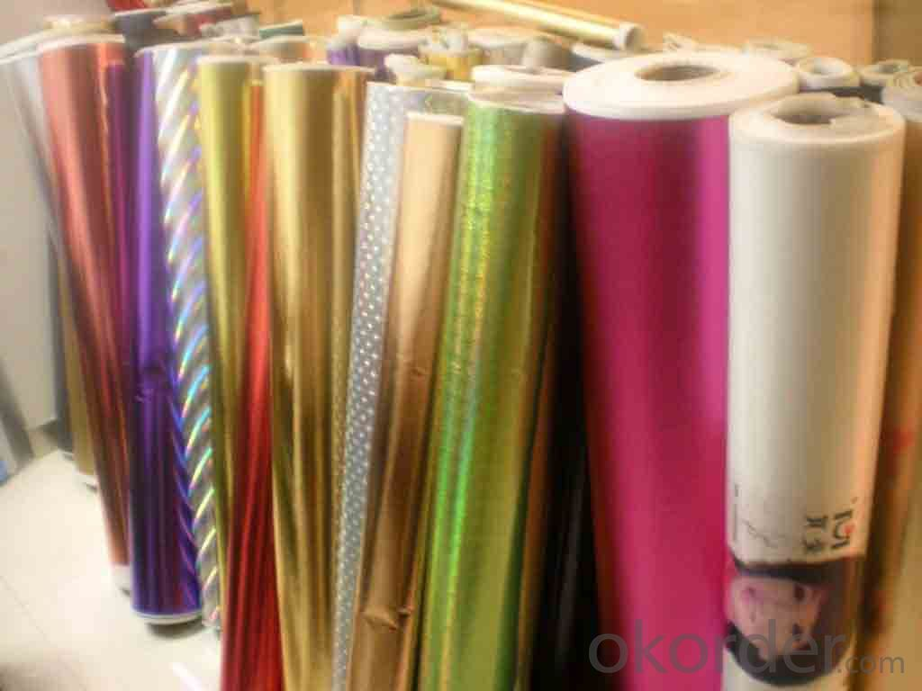 Eco-friendly 100pp nonwoven polyester spunbond non woven fabric