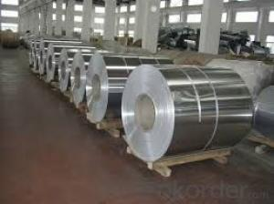 Cold Steel Rolled different size/Cold Rolled Steel/
