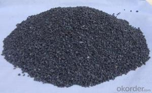 Graphited Petroleum Coke Graphite Electrodes for Steel Industry whith high quality