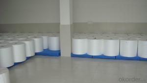 Hot Sale Polypropylene Spun-boonded Garment Interlining Non Woven Fabric
