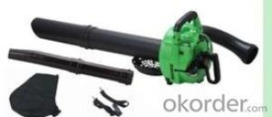 Long Pole Hedge Trimmer High Quality  TR556