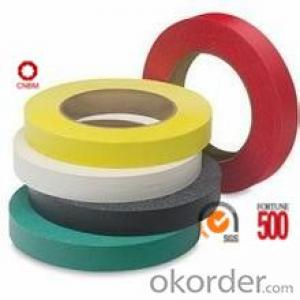 Masking Tape Blue Color Chinese tape MY580