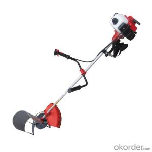 65cc Powerful Gasoline Ground auger with Metal Driller High Quality