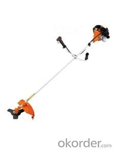 86cc Powerful Gasoline Ground auger with Metal Driller High Quality