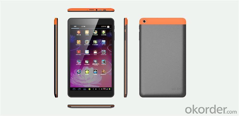 Intel Tablet PC Z3735G windows system 1GB+1GB