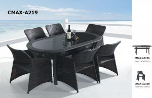 Outdoor Furniture for Garden Patio CMAX-A109