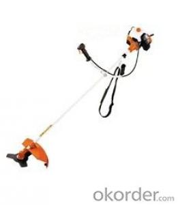 43cc Powerful Gasoline Ground auger with Metal Driller High Quality