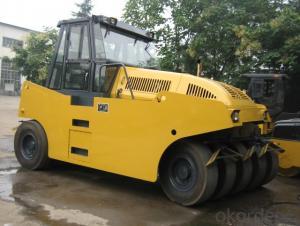 Road Roller BuyP820 Road Roller at Okorder