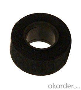Cloth Tapes Natural Rubber Tapes for Pipe Wrapping and Book Binding
