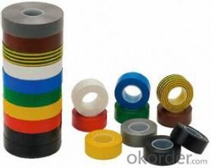 Bopp Tape BP-40 Packing Sealing Various Colors