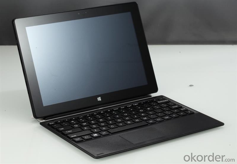 Windows 8.1 System 10.1 inch intel Tablet PC 2GB DDR3 16GB DDR flash