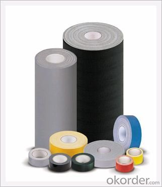 Cloth Tape Cotton Cloth Tape Book Binding Cloth Tape