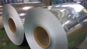 hot rolled steel coil DIN  17100 in good Quality in China