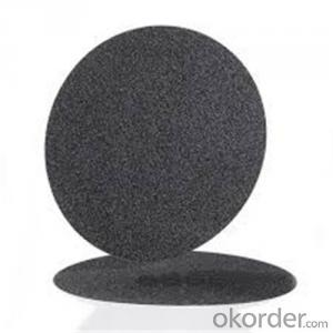 Abrasives Disc  Paper for the Auto Surface