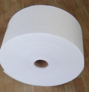 Hot selling pp non woven fabric (TNT) with good price