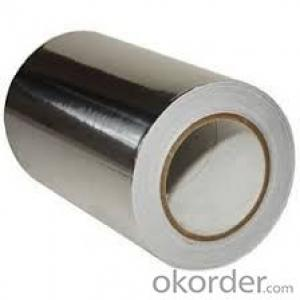 Copper Foil Adhesive Tape Synthetic Rubber Based Promotion