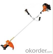 High Quality Professional brush cutter 43CC Y33