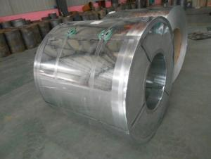Galvanized Steel Sheet  Coils with Prime Quality Best Seller