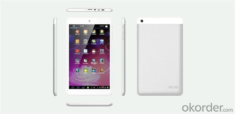 Windows Tablet PC 8 inch Z3735G with 1GB DDR 16GB ROM