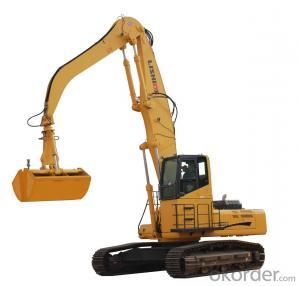 LISHIDE BRAND MULTIFUNCTIONAL MATERIAL HANDLING MACHINE SH500.8