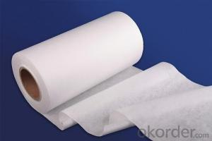 PP non woven fabrics in different sizes various colors