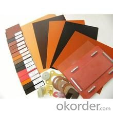 Decorative Phenolic Foam Insulation Board