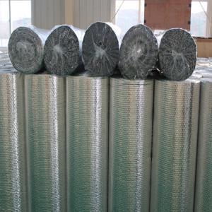 Aluminum Foil Bubble Composite Material MEBEM