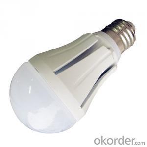LED Bulb Light Waterproof  60w Energy Star and UL Certified