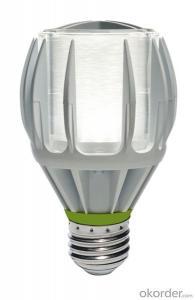 LED Bulb Light Waterproof  60w UL Certified