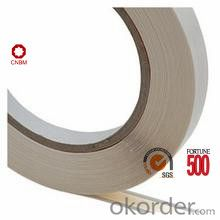 Double Sided Tissue Tape  Water Based Acrylic Best Quality