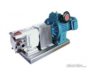 Stainless Steel Centrifugal Pump,Corrosion-resistant Stainless Steel Centrifugal Pump, Rotor pump