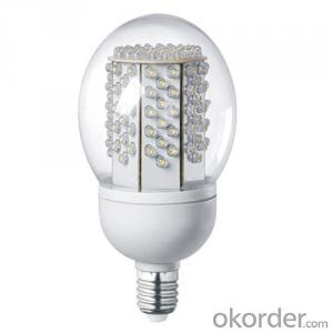 LED Corn Bulb Light Waterproof with excellent quality