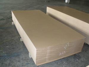 mdf panel price,low price standard size mdf