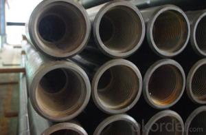Geological Drill Pipe with API Spec 5DP Standard