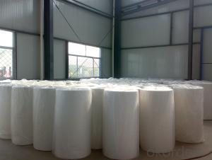 polyester non woven fabric,breathable nonwoven fabric, hydrophobic nonwoven fabric