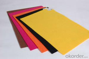 nonwoven perforate nonwoven roll perforated non woven fabric