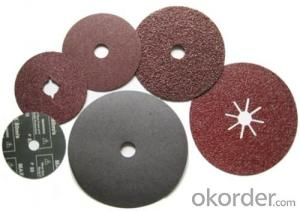 Abrasive Sanding Screen Hot Selling 120C