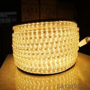 Led Strip Light New style 12w led power , 24v 12w waterproof led power supply