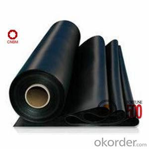 Tissue Tape Double Sided Water Based Acrylic 80Micron Black Color