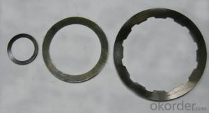 LEAF SPRING FROM BEST MILL WITH LOW PRICE!
