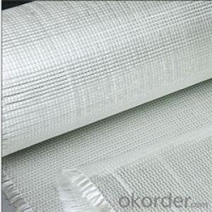 Fiberglass Mesh Material  for Wall Decoration