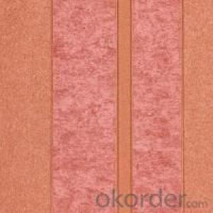 PVC Wallpaper European Designer New Deep Embossed Liquid Wallpaper