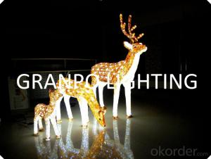 led sculpture acrylic lighting vivid and great art