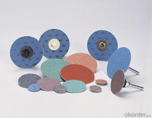 Sanding Screen  Discs High Strength 400C