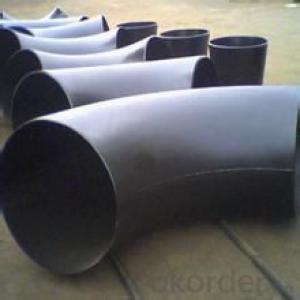 Two-Piece 45/90/tee Degree Aluminum Phenolic Foam