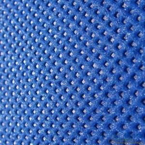 pp non woven fabric manufacturer for shopping bags