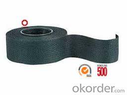 Cloth Tape Hot Melt Adhesive 27Mesh Best Quality