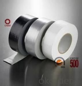 Cloth Tape Nature Rubber Adhesive CG-50R Best Quality