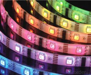 Led Flexible Strip Light New style 12w led power , 500ma 24v 12w waterproof led power supply